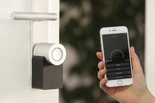 High Security Locks For Your Home Security